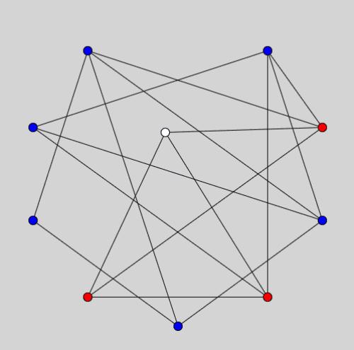 Untangle ▷ Juego de inteligencia y lógica online gratis【%%currentyear%%】