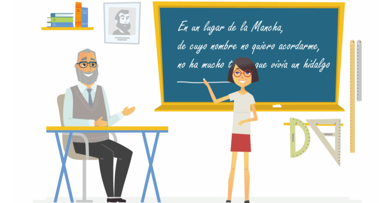 Test De Inteligencia Infantil Razonamiento Y Comprension Verbal