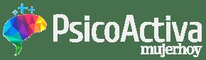 PsicoActiva.com: Psicología, test y ocio Inteligente