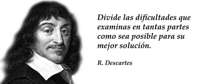 descarte vs pascal Free term papers & essays - plato vs descartes, philosophy.