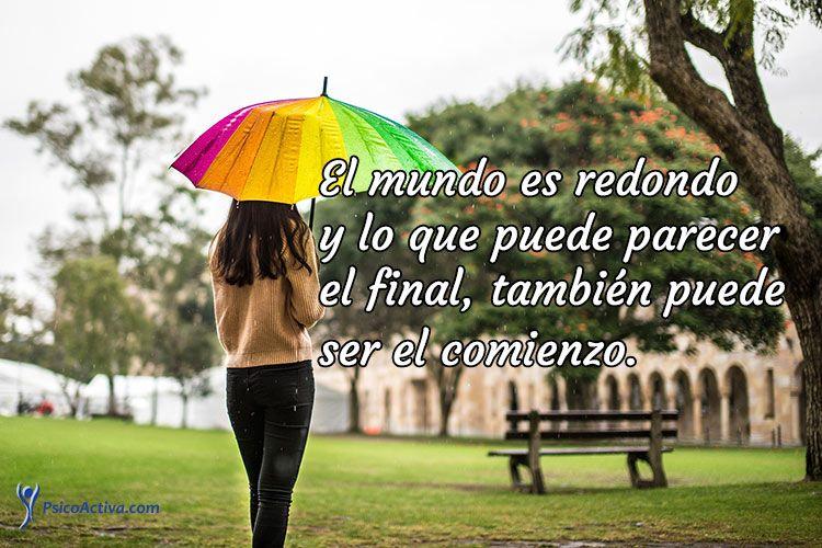 mujer paraguas1