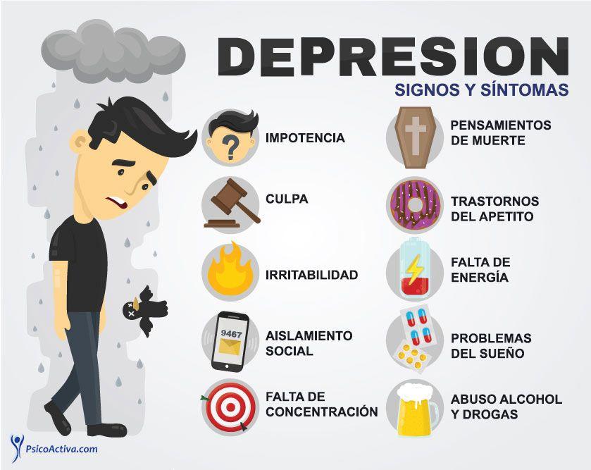 infografia-depresion-psicoactiva
