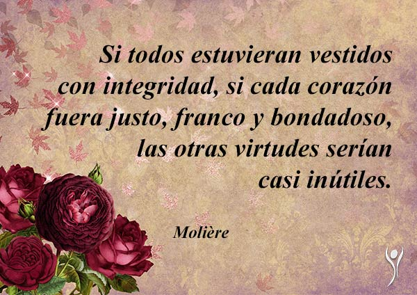 frases-moliere