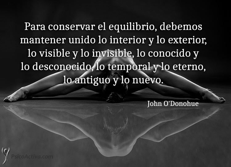 frases-equilibrio