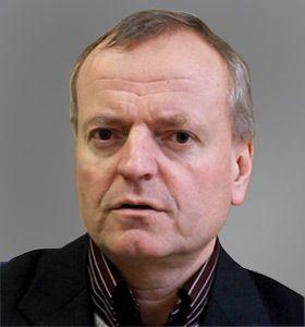 Manfred-Spitzer