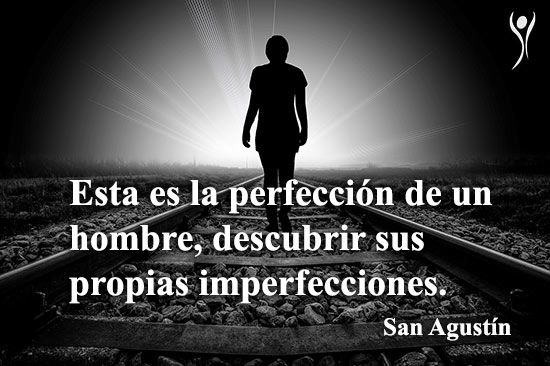 100 Frases De San Agustín Sobre El Amor Y La Fe