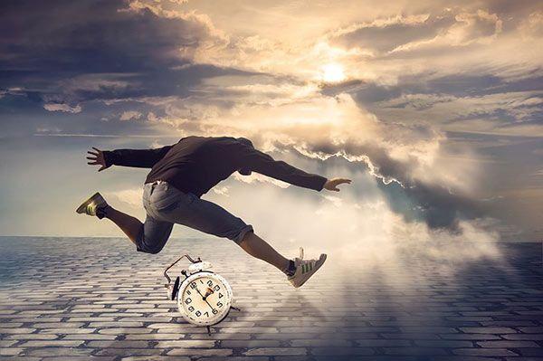 hombre-corre-tiempo