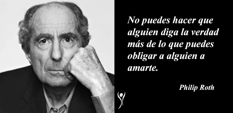philip-roth