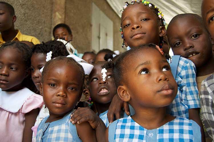 haiti-ninos