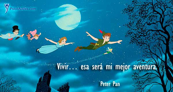 frases-disney-peter-pan