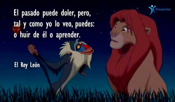 frases-disney-rey-leon