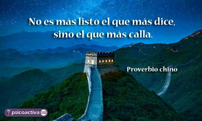 proverbios-chinos
