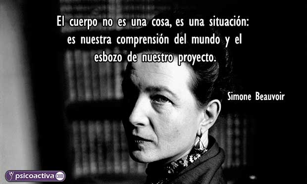 simone-beauvoir