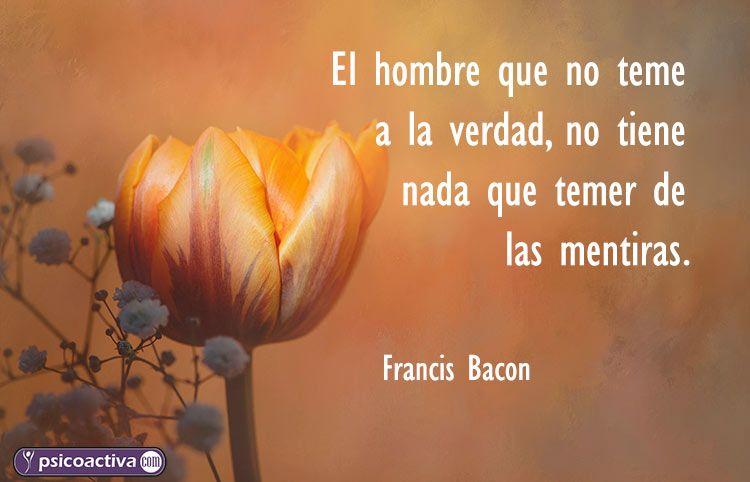 70 Frases De Honestidadpsicoactiva 2019