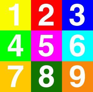 http://www.puzzleclopedia.com/wp-content/uploads/Del-1-al-9.jpg