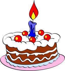 El cumpleaños de Hugo