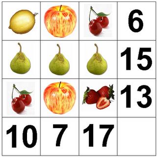 Sumafrutas