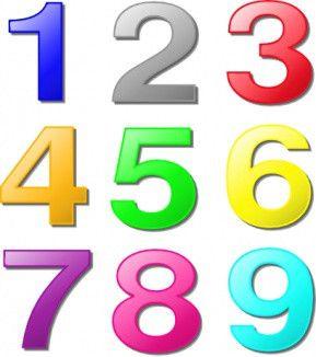 El número polidivisible