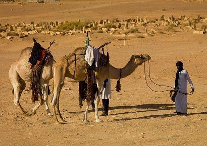 tuareg1